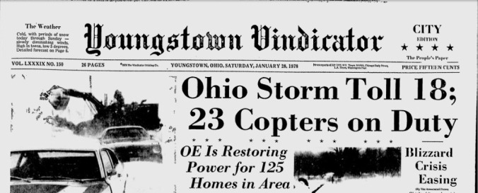 youngstown vindicator google news archive search (4)