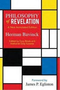 Philosophy of Revelation