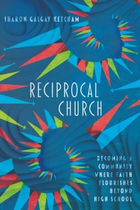 reciprocal church
