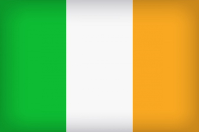 irish-flag-15171593228K6
