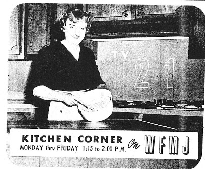 kitchencornermarinertv21 (1)