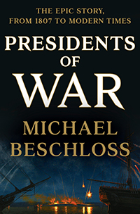 presidents-of-war-cover