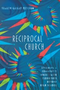 reciprocal church
