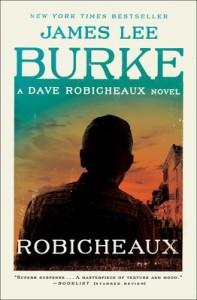 robicheaux-9781501176869_lg