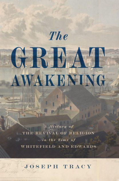 thegreatawakening-416x632