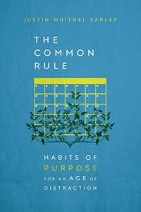 common rule