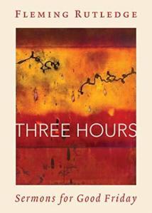 Three Hours