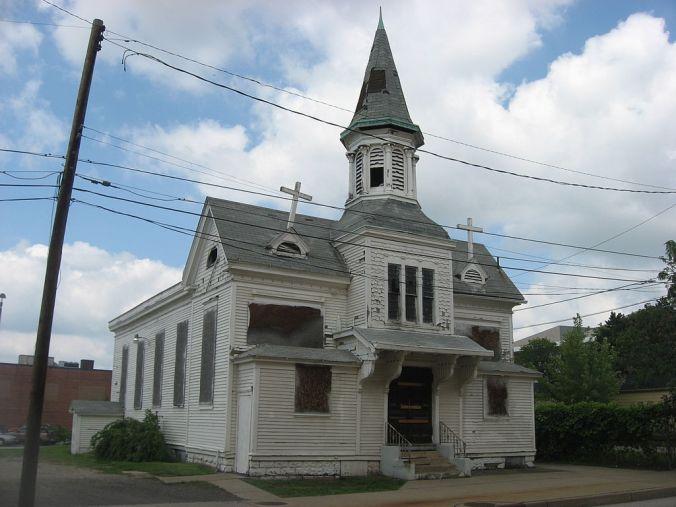 Welsh_Congregational_Church