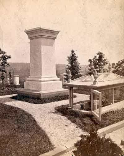 David Tod Memorial.jpg
