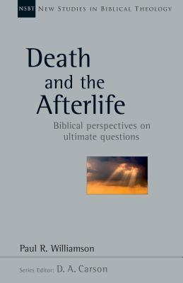Death and the Afterlife.jpg