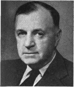 Michael_J._Kirwan_84th_Congress_1955