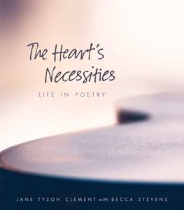the hearts necessities
