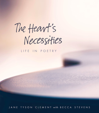 the hearts necessities