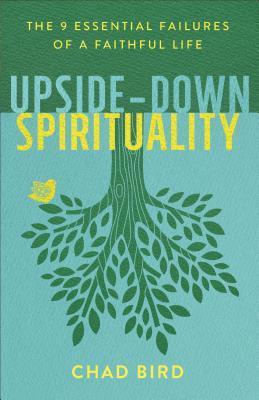 upside down spirituality.jpg