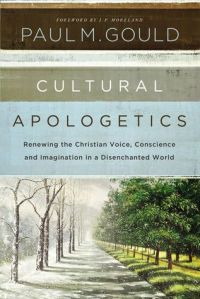 cultural apologetice