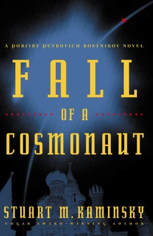 fall of a cosmonaut.jpg
