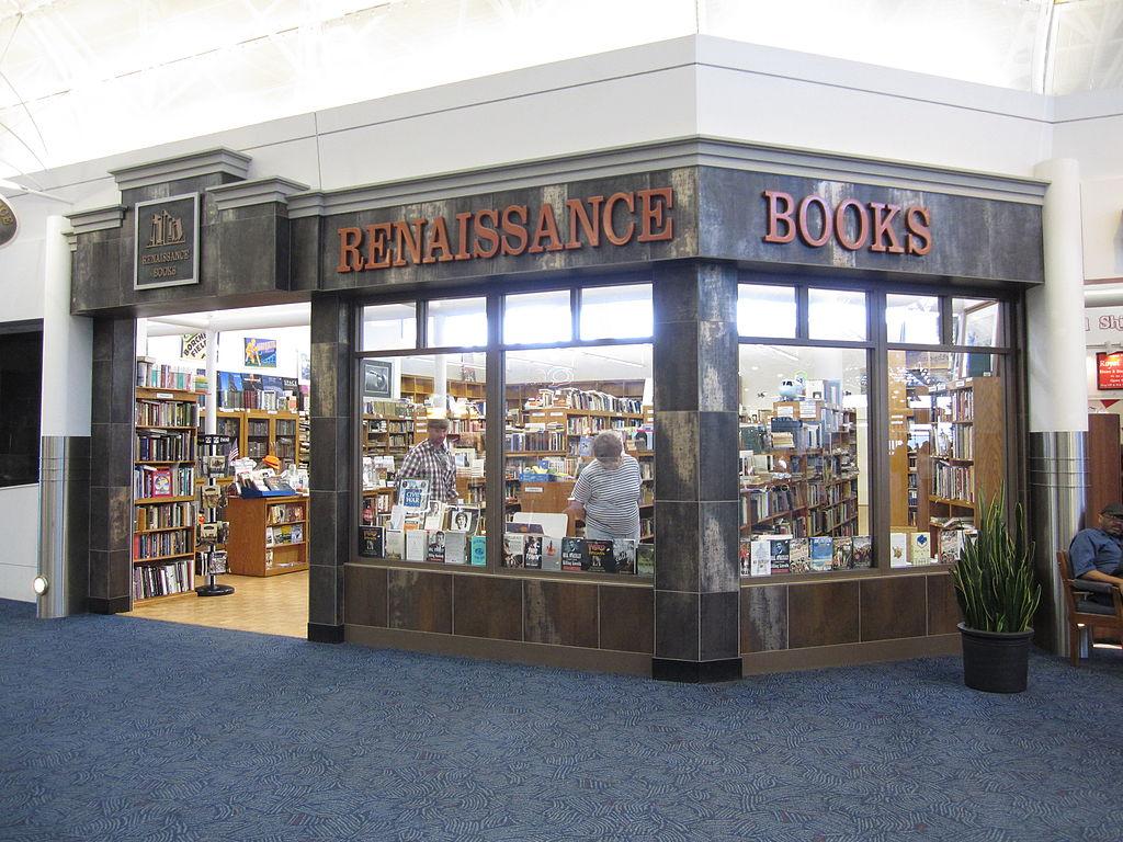 1024px-Renaissance_Books_in_General_Mitchell_International_Airport