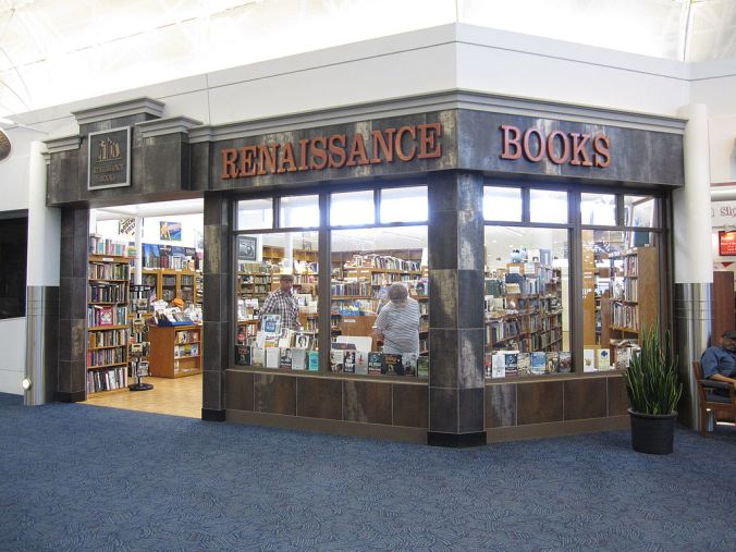 1024px-Renaissance_Books_in_General_Mitchell_International_Airport