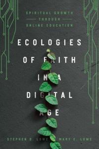 Ecologies
