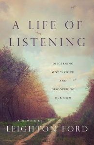 a life of listening