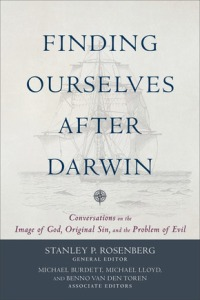 Findng Ourselves After Darwin