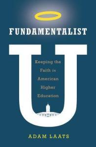 fundamentalist u
