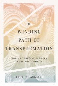 The Winding Path of Transformation