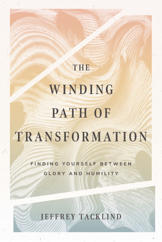 The Winding Path of Transformation.jpg