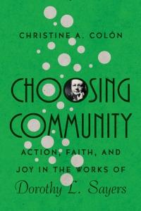 choosing community