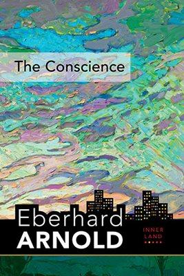 conscienceen