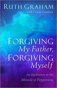 forgiving my father