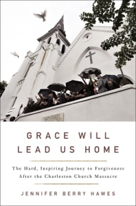 grace will lead us home