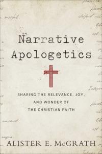narrative theology