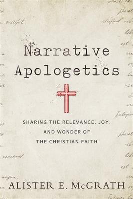 Narrative apologetics