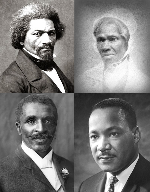 Black_People-_Historical_African-American_figures