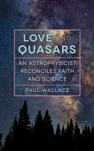 Love and Quasars