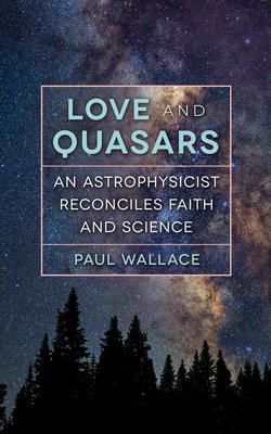 Love and Quasars