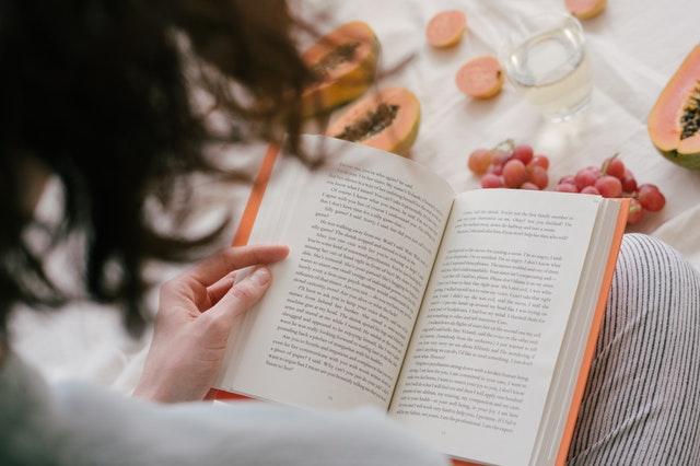 person-reading-a-book-3060324