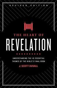 Revelation (2)