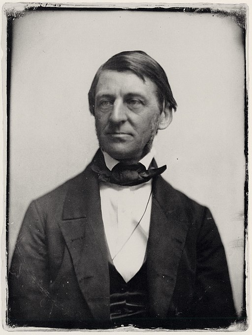 Southworth_and_Hawes_-_Ralph_Waldo_Emerson_(Zeno_Fotografie)