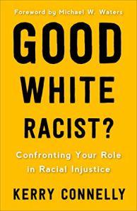 good white racist