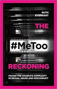 #metoo reckoning