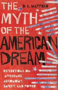 myth american dream