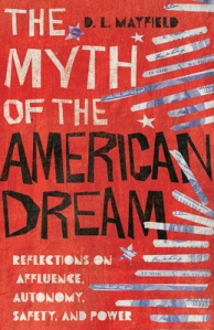 myth american dream
