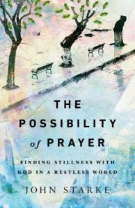 the possibility of prayer