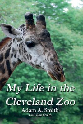 Life in the Cleveland Zoo