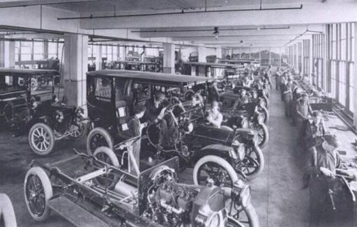Packard_factory_no10_interior_1906 (1)