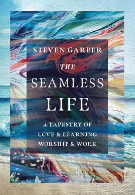 the seamless life
