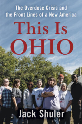 This is Ohio