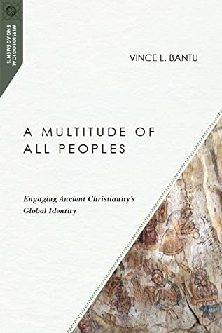 A Multitude